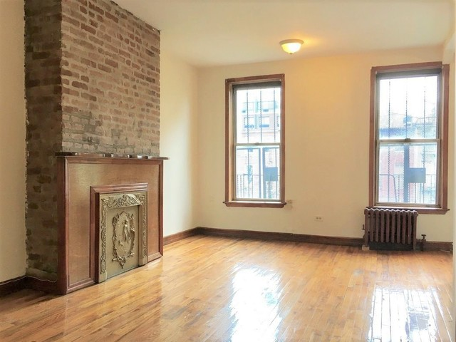193 Washington Avenue, Unit 2A Image #1