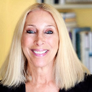 Betsy Linder, Agent in San Francisco - Compass