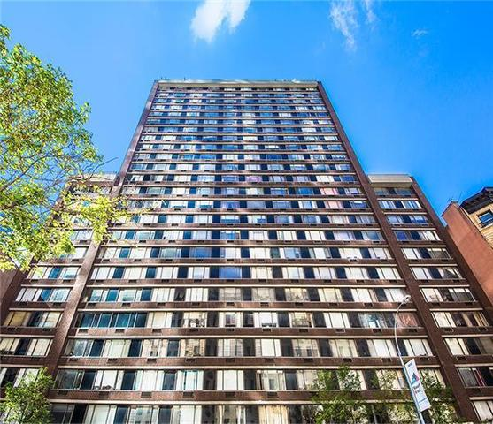 330 West 56th Street, Unit 10E Image #1