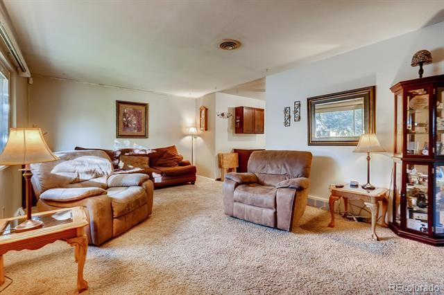 8680 Seton Street Westminster, CO 80031