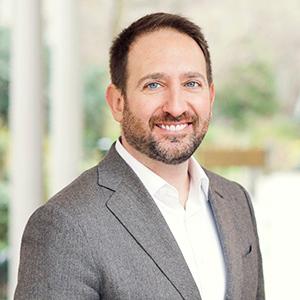 Scott Rubin,                     Agent in NYC - Compass