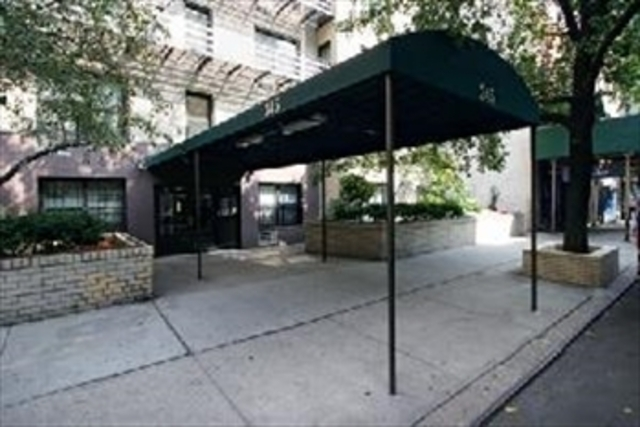 345 East 54th Street, Unit 5A Image #1