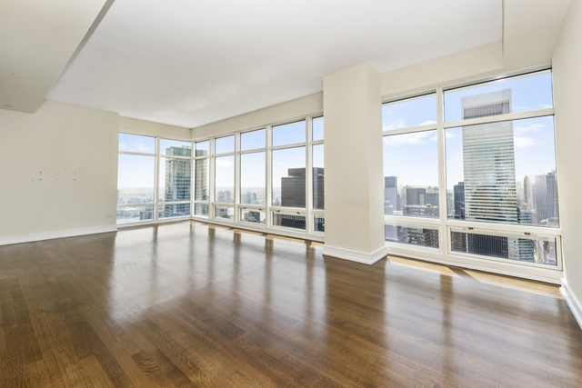 151 East 58th Street, Unit 39D Image #1
