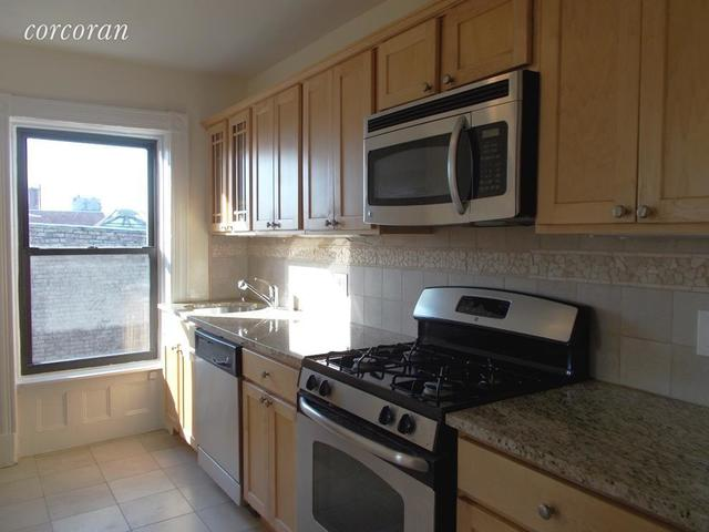 369 14th Street, Unit 5 Image #1