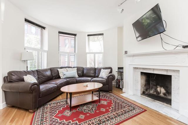 427 Marlborough Street, Unit 2 Image #1