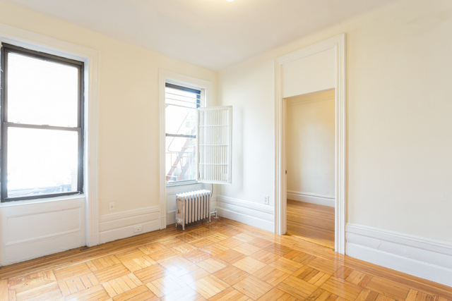 128 West 13th Street, Unit 35 Image #1