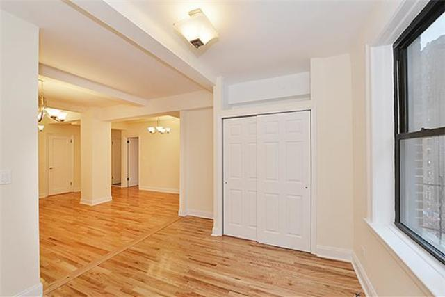 173 West 78th Street, Unit 7A Image #1