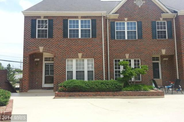 6081 Madison Pointe Court Image #1