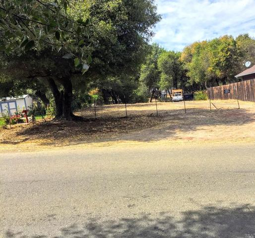 3141 9th Street Clearlake, CA 95422