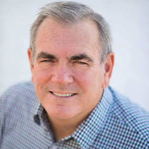 Mike Anderson, Agent in San Diego - Compass