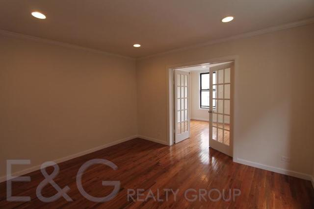 580 West 161st Street, Unit 45 Image #1