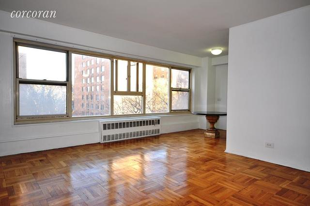 115 Ashland Place, Unit 7C Image #1