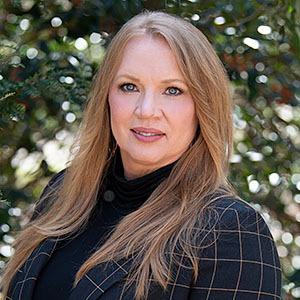 Mariann Hove