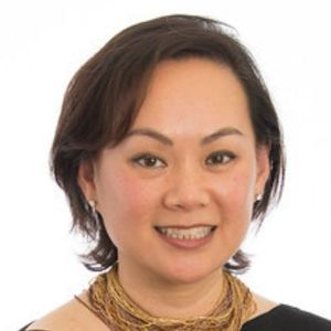 Cindy Nguyen, Agent in San Francisco - Compass