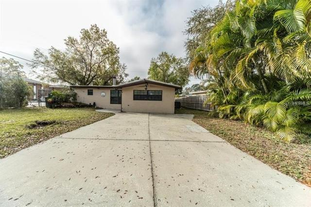 10210 122nd Avenue Largo, FL 33773