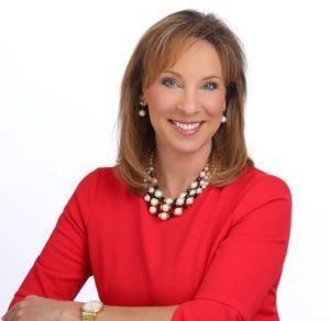 Lori Vaden,                       Agent in Dallas-Fort Worth - Compass