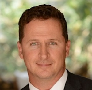 Mark Todd,                     Agent in Los Angeles - Compass