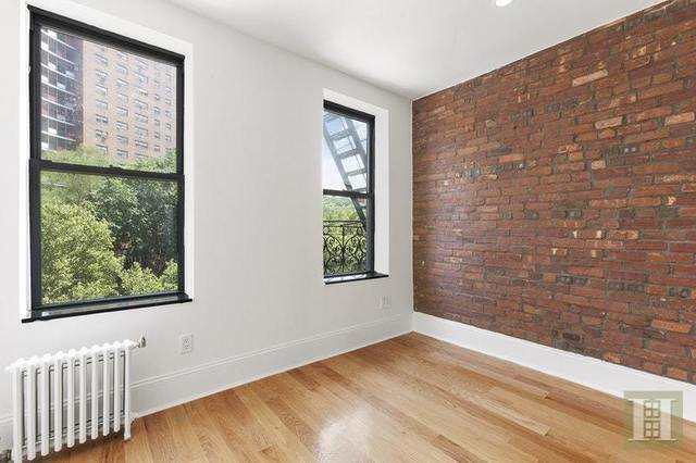 560 West 126th Street, Unit 4C Image #1