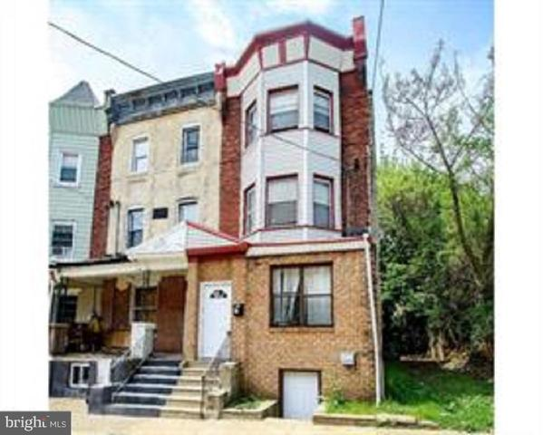 426 North 62nd Street Philadelphia, PA 19151