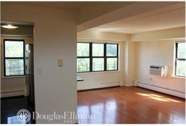 300 West 110th Street, Unit 5E Image #1