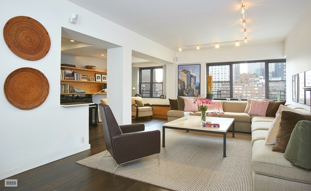 405 East 63rd Street, Unit 12CE Image #1