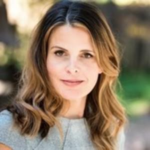 Melinda Marinack,                     Agent in Los Angeles - Compass