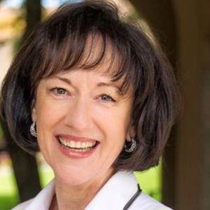 Carolyn Botts, Agent in San Francisco - Compass