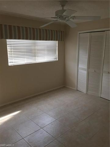6777 Winkler Road, Unit 116 Fort Myers, FL 33919