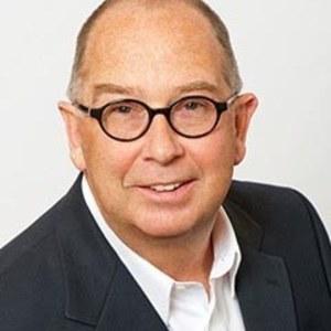 Joseph Cunningham,                     Agent in San Francisco - Compass