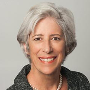 Barbara Hardacre,                     Agent in San Francisco - Compass