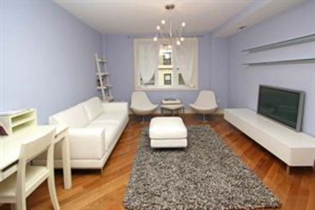 147 West 142nd Street, Unit 6B Image #1
