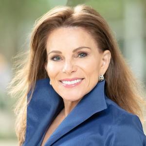 Roxane Pyle,                       Agent in Houston - Compass