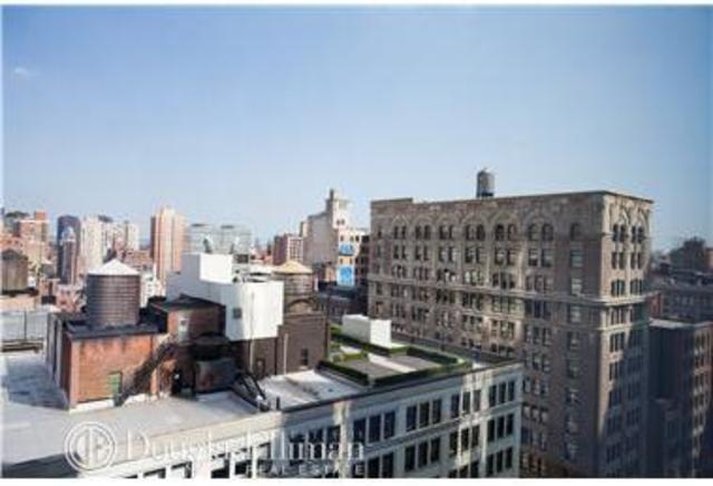50 East 28th Street, Unit 19G Image #1