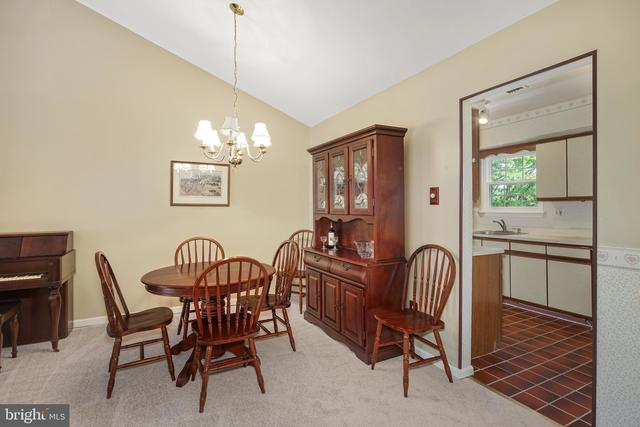 815 Reading Court, Unit 4 West Chester, PA 19380