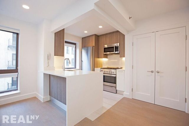 311 West 50th Street, Unit 5R Image #1