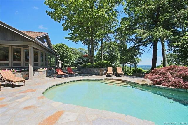 158 Shortwoods Road New Fairfield, CT 06812