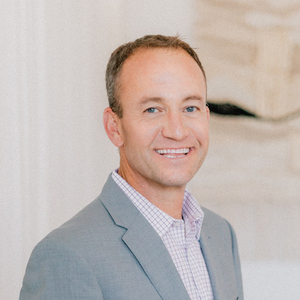 Mike Epke, Agent in Denver - Compass