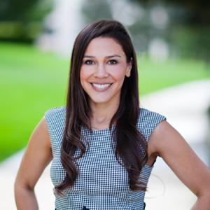 Jessica Cordova, Agent in Los Angeles - Compass