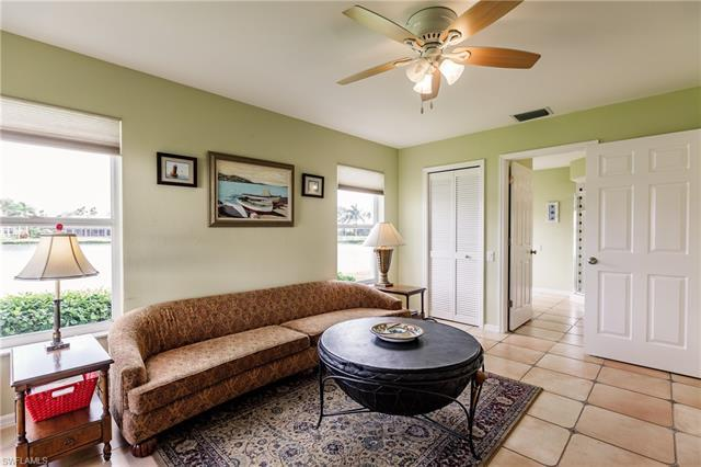 4259 Mourning Dove Drive Naples, FL 34119