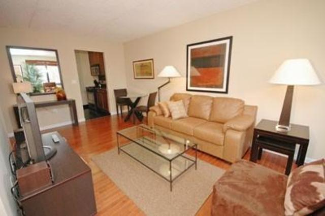 280 Rector Place, Unit 4L Image #1