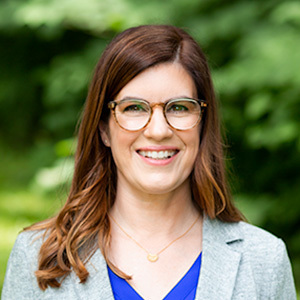 Melissa Walter, Agent in Philadelphia - Compass