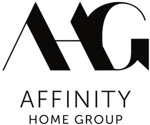 Affinity Home Group, Agent in Denver & Boulder - Compass