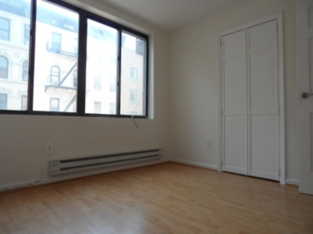 302 Broome Street, Unit 4A Image #1