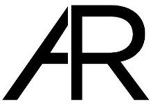 Andrew Rhoda & Associates