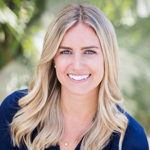 Jenna Mackey, Agent in Los Angeles - Compass