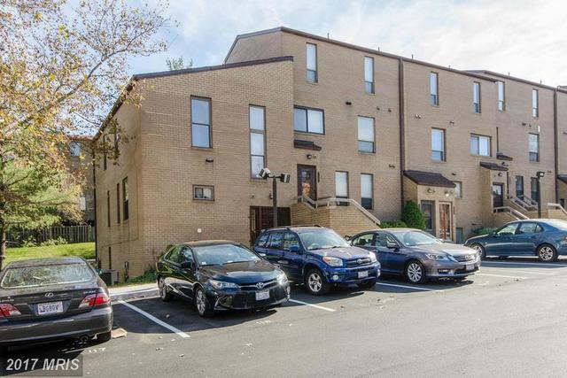 3170 Banneker Drive Northeast, Unit 3170 Image #1