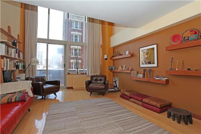 250 West 90th Street Image #1