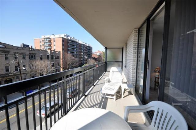 60 Longwood Avenue, Unit 310 Image #1