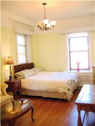 23 West 73rd Street, Unit 1510 Image #1