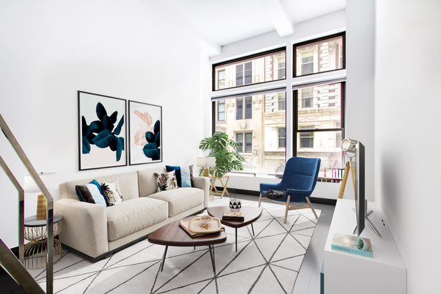 254 Park Avenue South, Unit 3M Manhattan, NY 10010